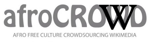 Afrocrowd logo large