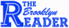 Brooklyn Reader Logo