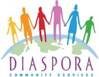 Diasporalogo_2013_c