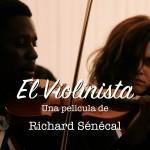 El_Violinista_Trailer_Thumbnail