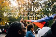 Haiti Cultural Exchange