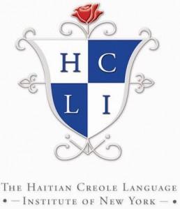 HCLI_croped