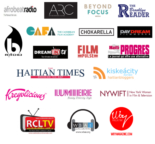HFF Media Partners (1)