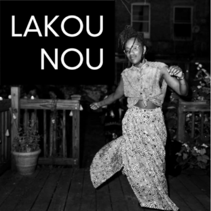 Lakou NOU Promo