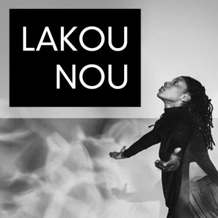 Lakou Nou 2017