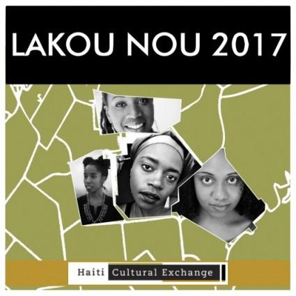 LakouNOU003.2group