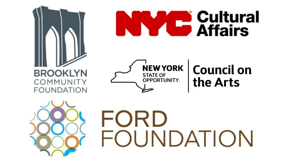 Logo Block_ BCF, DCA, Ford, NYSCA