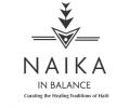 Naika In Balance Logo