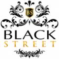 black street media