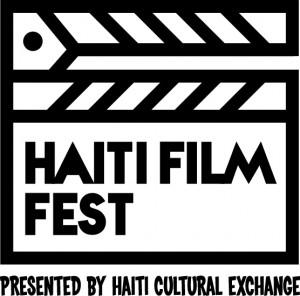 Haiti Film Fest 2013