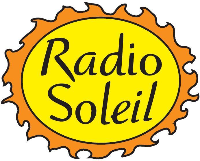 radiosoleil