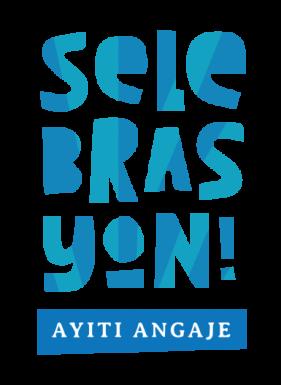 selebrasyon_logo