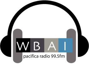 WBAI company