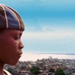 Children Of Haiti Photos