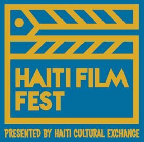 hcx hff 2013 logo color