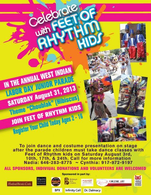 childrens Festival-Flyer(1)