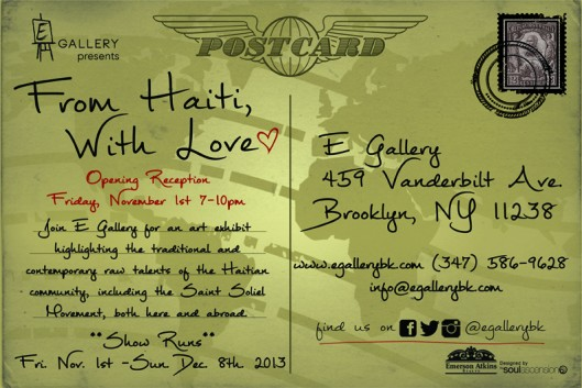From Haiti with Love E gallery 11 13