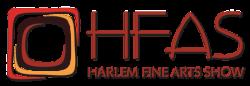 HFAS-Logo