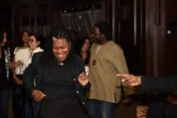 Carlton Dance2