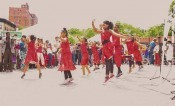 Parkside Plaza Children
