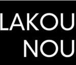 lakou-nou-for-website