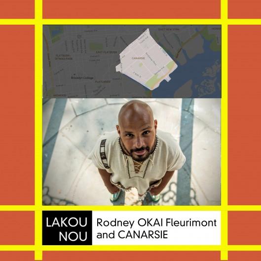 20160926-rodney-okai-fleurimont-canarsie