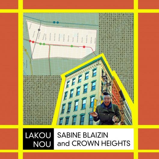 20160926-sabine-blaizin-crown-heights-jute