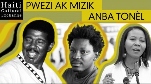 pwezi-ank-mizik-anba-tonel