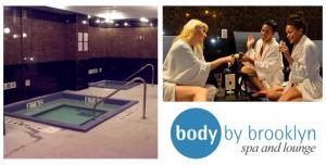 body-by-brooklyn-pool-2