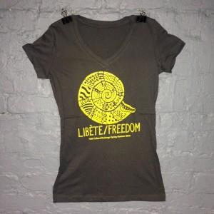 libete-tshirt