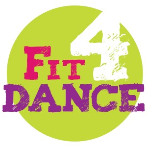fit4dance-logo