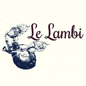 le-lambi