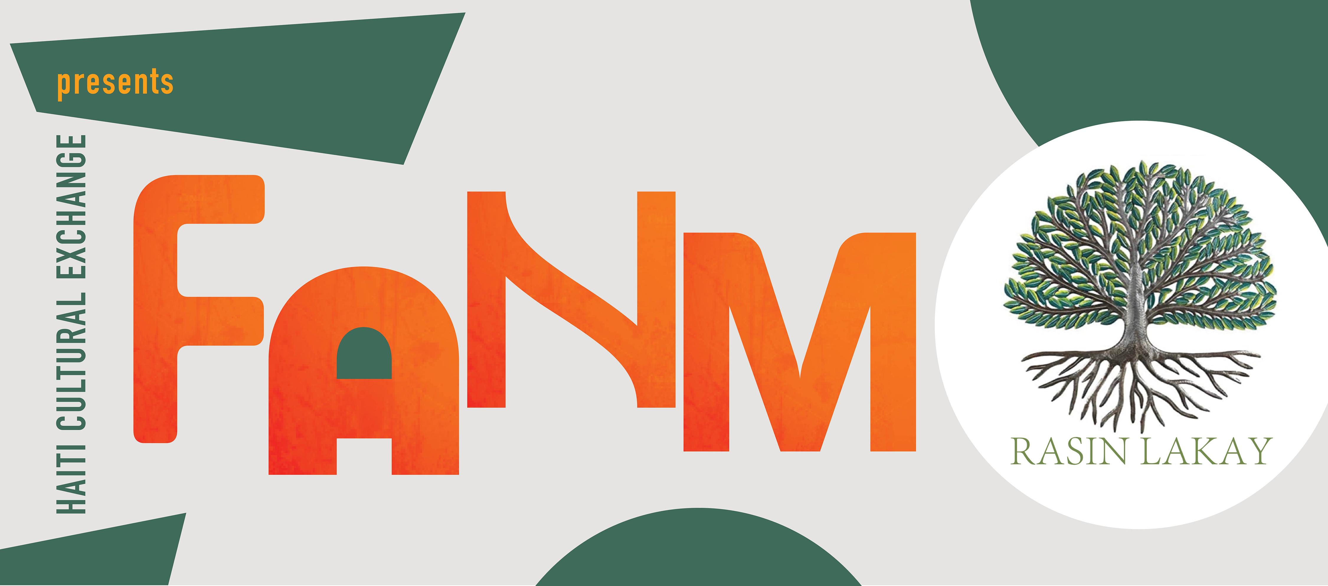 HCX_RASIN-FANM Logo_final_sm