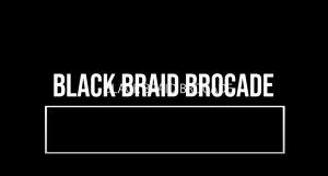 Braid.Cora Quarantina
