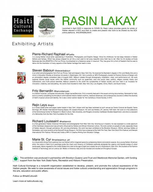 Updated_RasinLakay_Banner_WithGromets_12x15