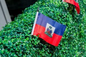 HaitianFlagCelebrationHCX2021-006